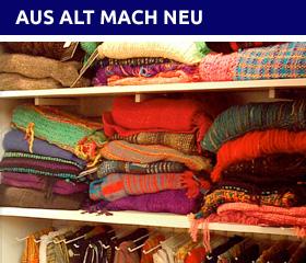 box_ausaltmachneu_1
