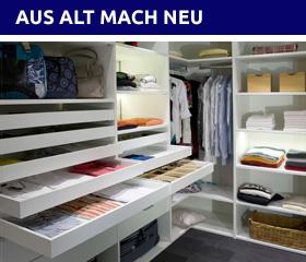 box_ausaltmachneu_2