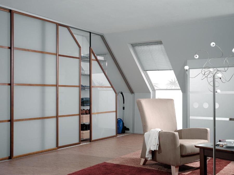 schiebet rensystem sudahl m belvertrieb und service ug rietberg suflex schranksysteme. Black Bedroom Furniture Sets. Home Design Ideas
