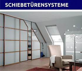 Produkte > Suflex Schiebetürensysteme